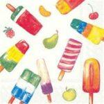turri frutti