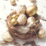 funny golden eggs