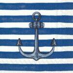 sailors anchor